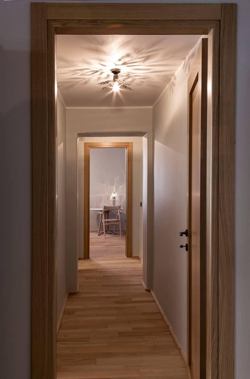 Private House by Michele De Lucchi & Prod Privata (6)