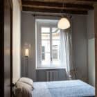 Private House by Michele De Lucchi & Prod Privata (9)