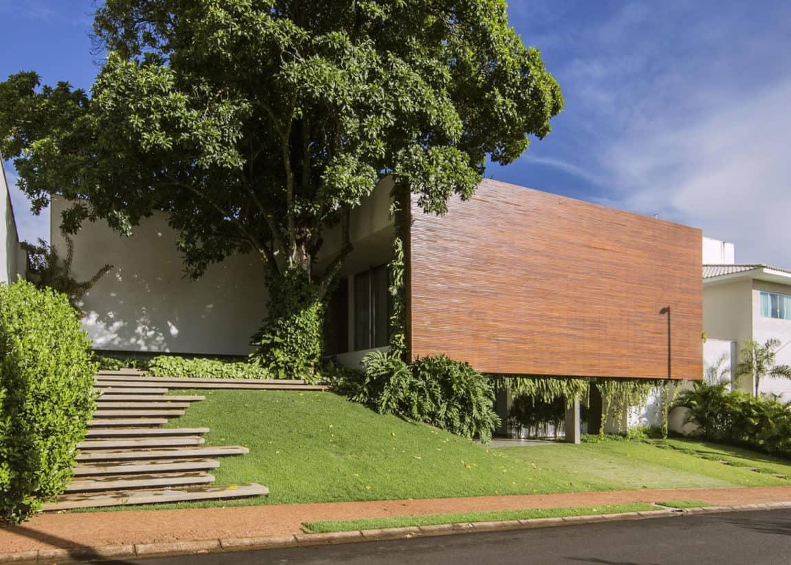 RMJ Residence by Felipe Bueno & Alexandre Bueno (1)
