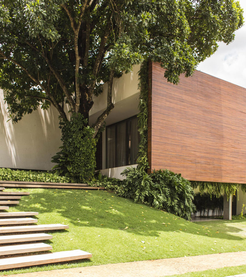 RMJ Residence by Felipe Bueno & Alexandre Bueno (2)