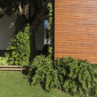 RMJ Residence by Felipe Bueno & Alexandre Bueno (3)