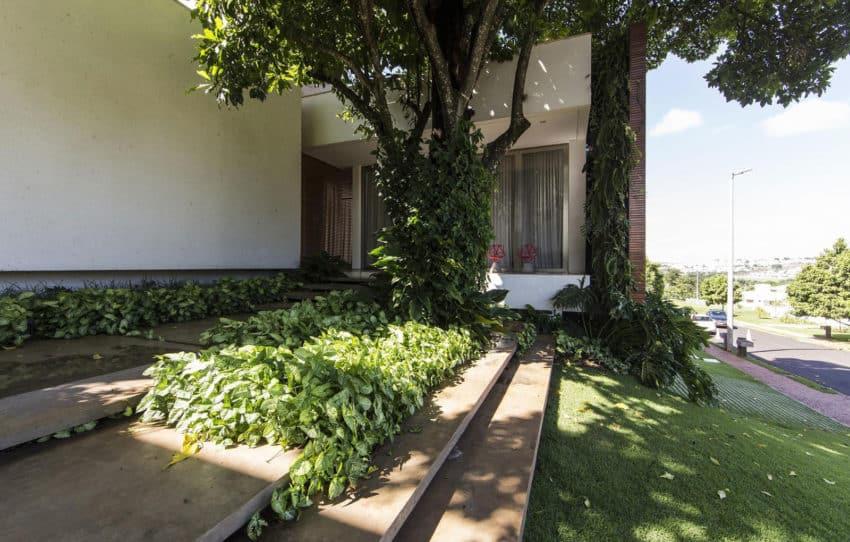 RMJ Residence by Felipe Bueno & Alexandre Bueno (4)