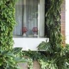 RMJ Residence by Felipe Bueno & Alexandre Bueno (5)