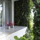 RMJ Residence by Felipe Bueno & Alexandre Bueno (6)