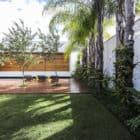 RMJ Residence by Felipe Bueno & Alexandre Bueno (7)