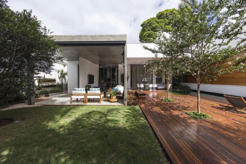 RMJ Residence by Felipe Bueno & Alexandre Bueno (8)