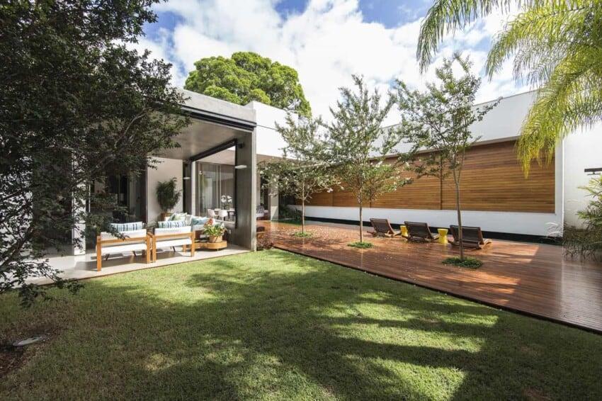 RMJ Residence by Felipe Bueno & Alexandre Bueno (9)