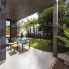 RMJ Residence by Felipe Bueno & Alexandre Bueno (10)