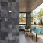 RMJ Residence by Felipe Bueno & Alexandre Bueno (11)