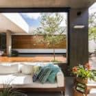 RMJ Residence by Felipe Bueno & Alexandre Bueno (12)