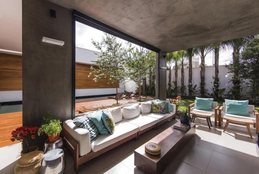 RMJ Residence by Felipe Bueno & Alexandre Bueno (13)