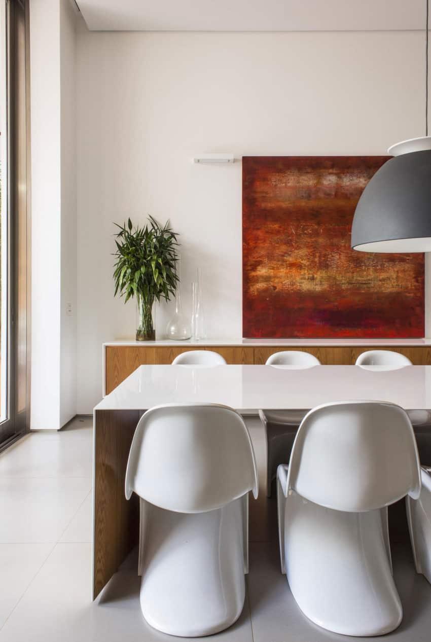 RMJ Residence by Felipe Bueno & Alexandre Bueno (14)