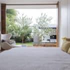 RMJ Residence by Felipe Bueno & Alexandre Bueno (15)