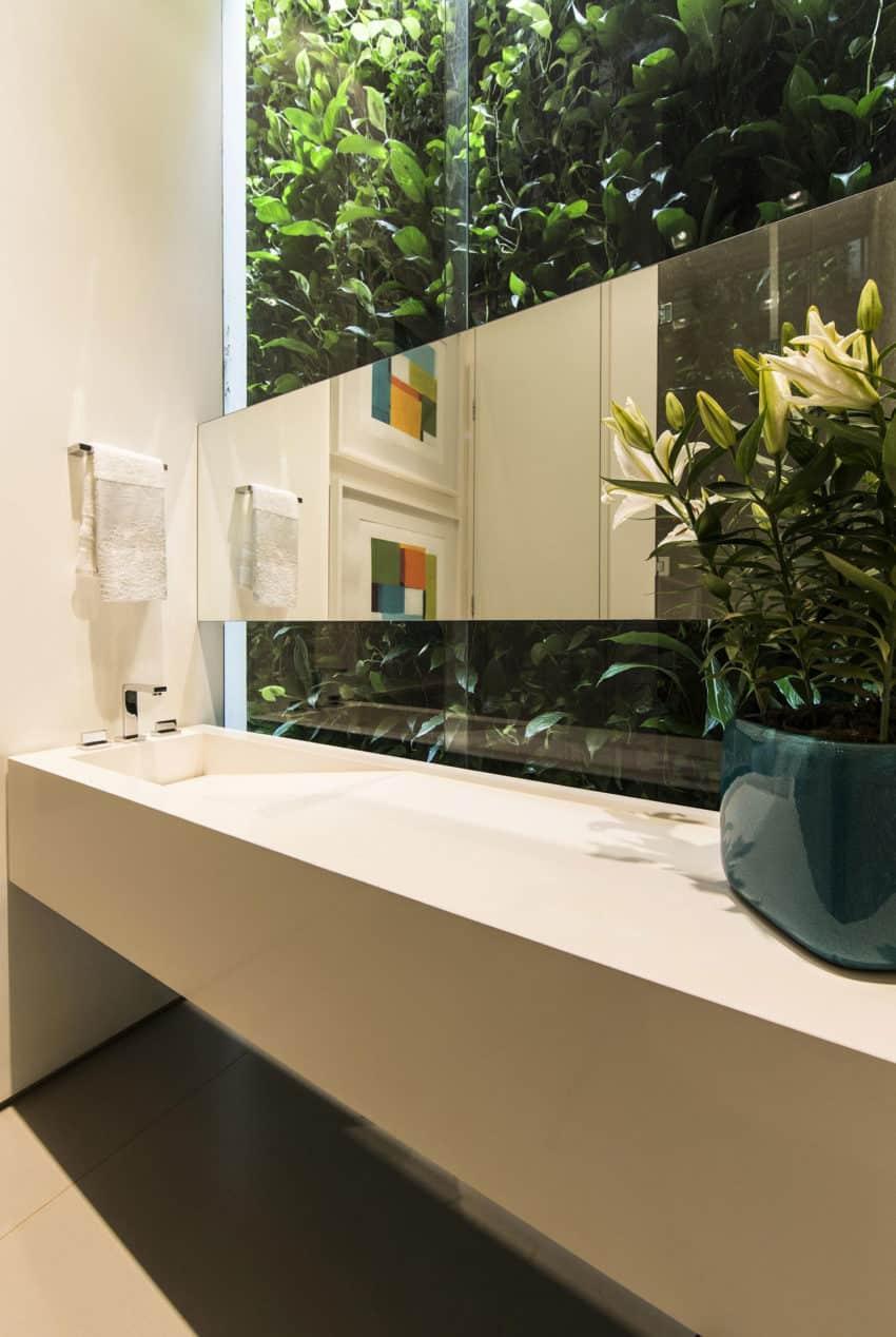 RMJ Residence by Felipe Bueno & Alexandre Bueno (16)