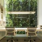RMJ Residence by Felipe Bueno & Alexandre Bueno (17)