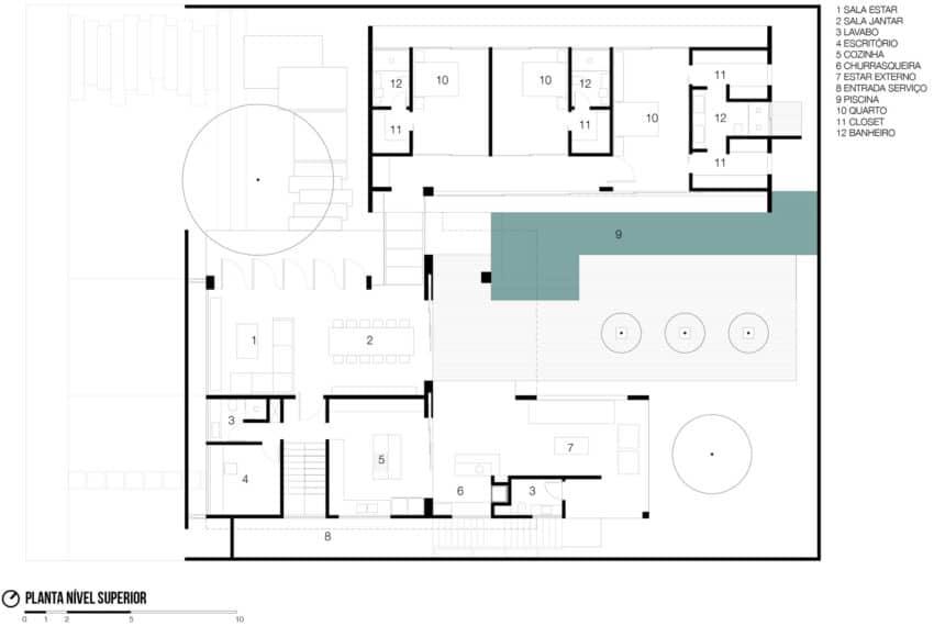RMJ Residence by Felipe Bueno & Alexandre Bueno (19)