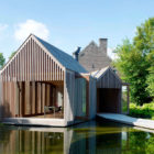 Refuge by Wim Goes Architectuur (3)