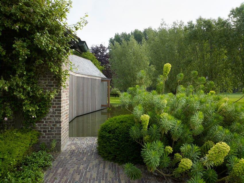 Refuge by Wim Goes Architectuur (5)