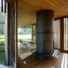 Refuge by Wim Goes Architectuur (8)
