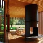 Refuge by Wim Goes Architectuur (9)