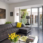 Refurbishment in Chelsea by City Interiors (5)
