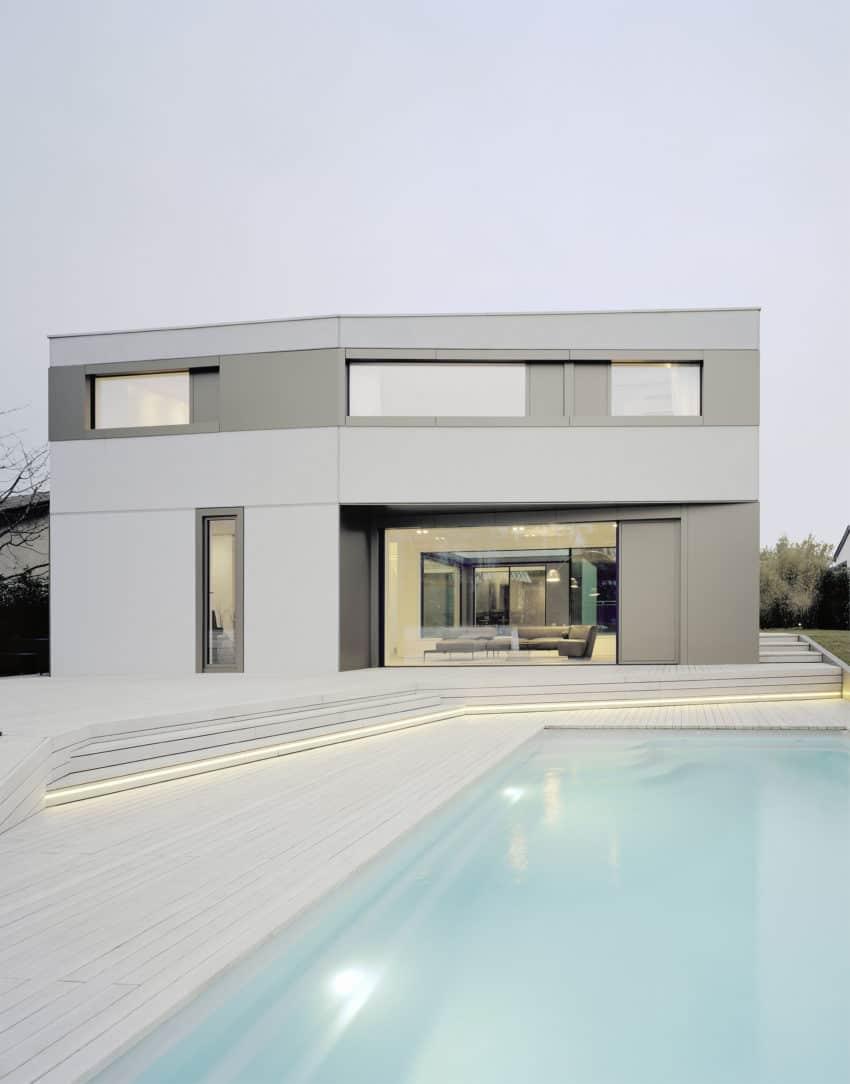 S3 Cityvilla by Steimle Architekten (1)