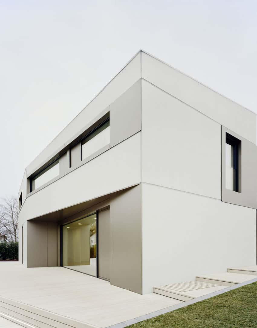 S3 Cityvilla by Steimle Architekten (3)