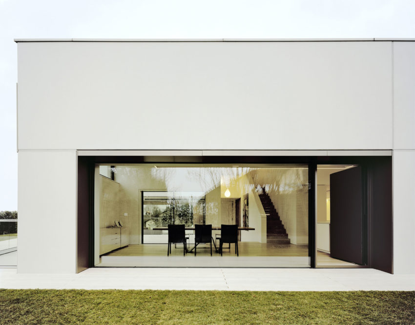 S3 Cityvilla by Steimle Architekten (4)