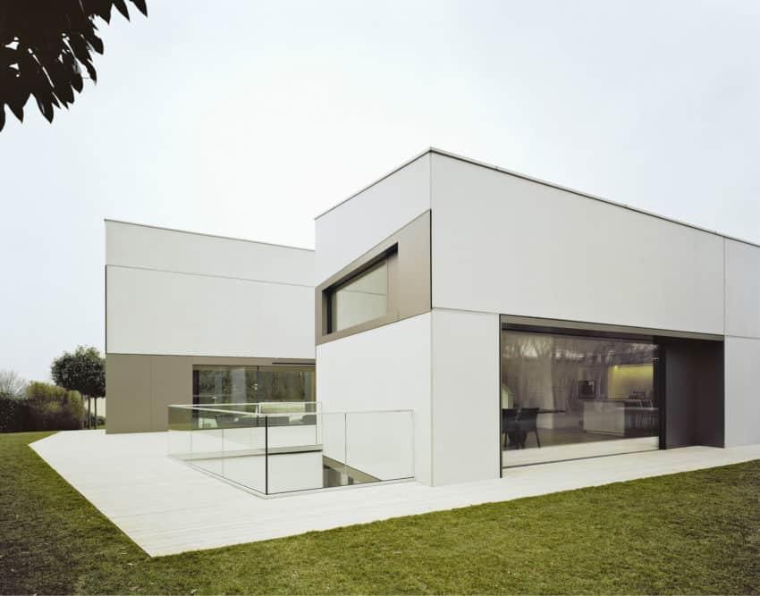 S3 Cityvilla by Steimle Architekten (5)