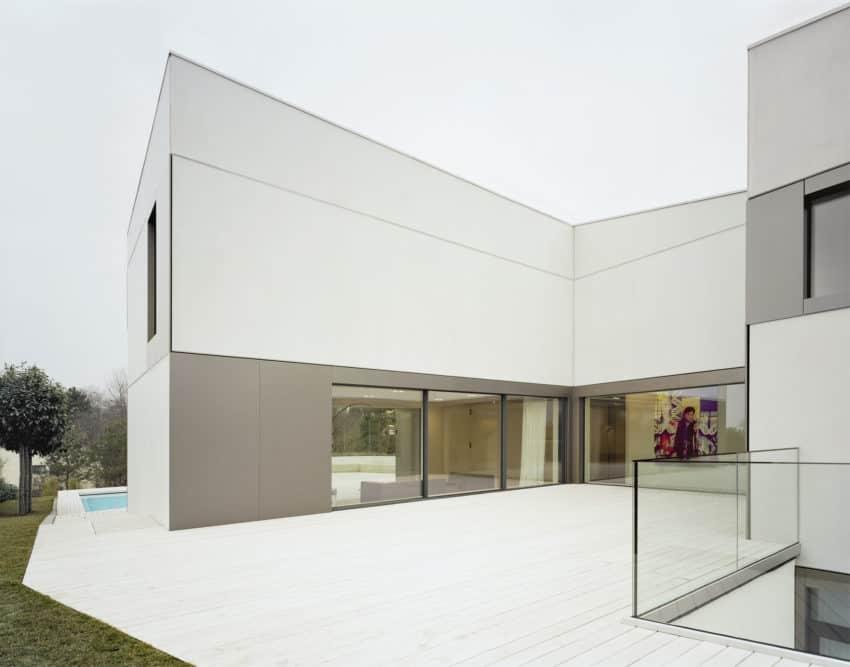 S3 Cityvilla by Steimle Architekten (6)