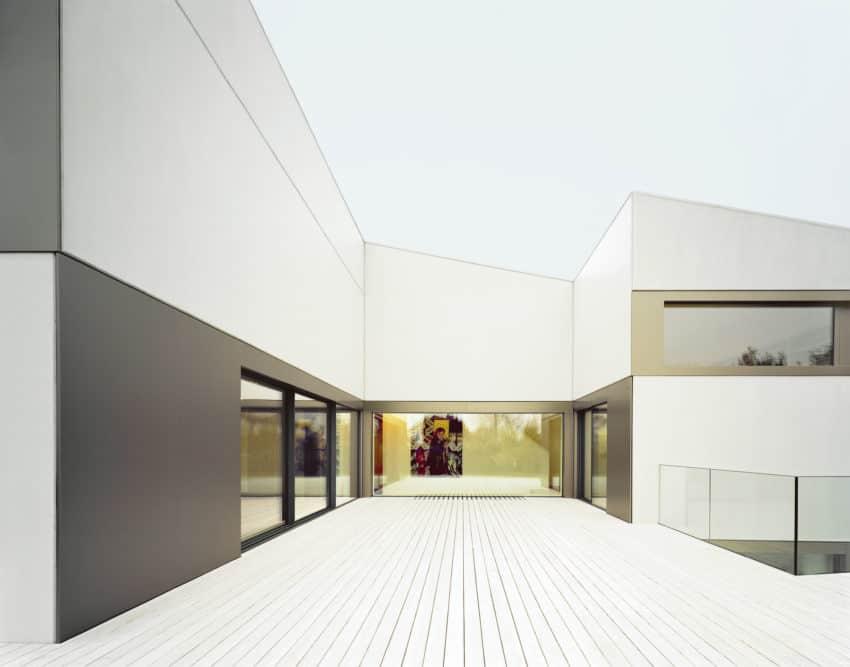 S3 Cityvilla by Steimle Architekten (7)