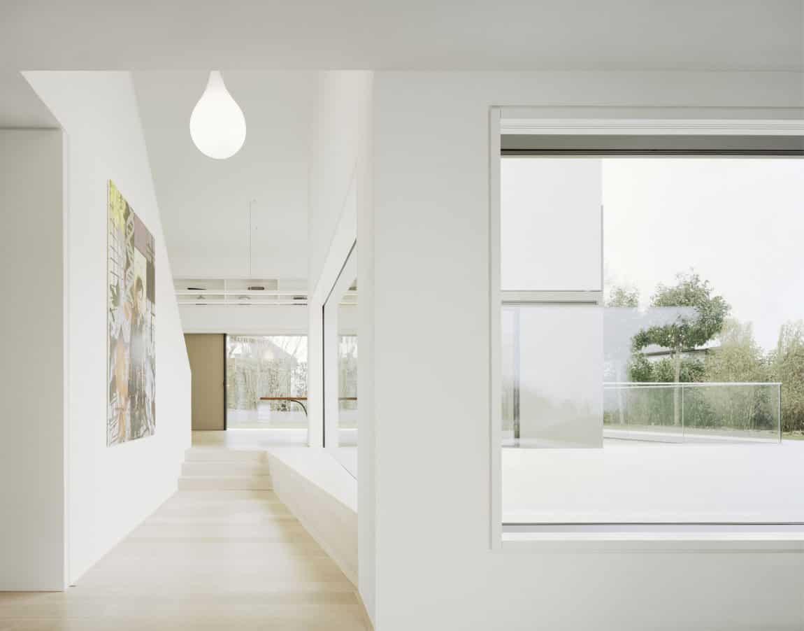 S3 Cityvilla by Steimle Architekten (10)