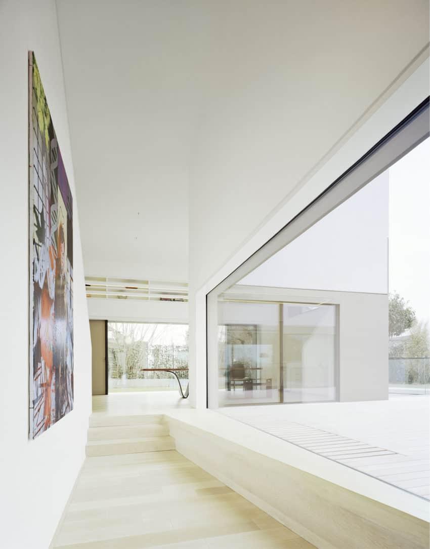 S3 Cityvilla by Steimle Architekten (11)