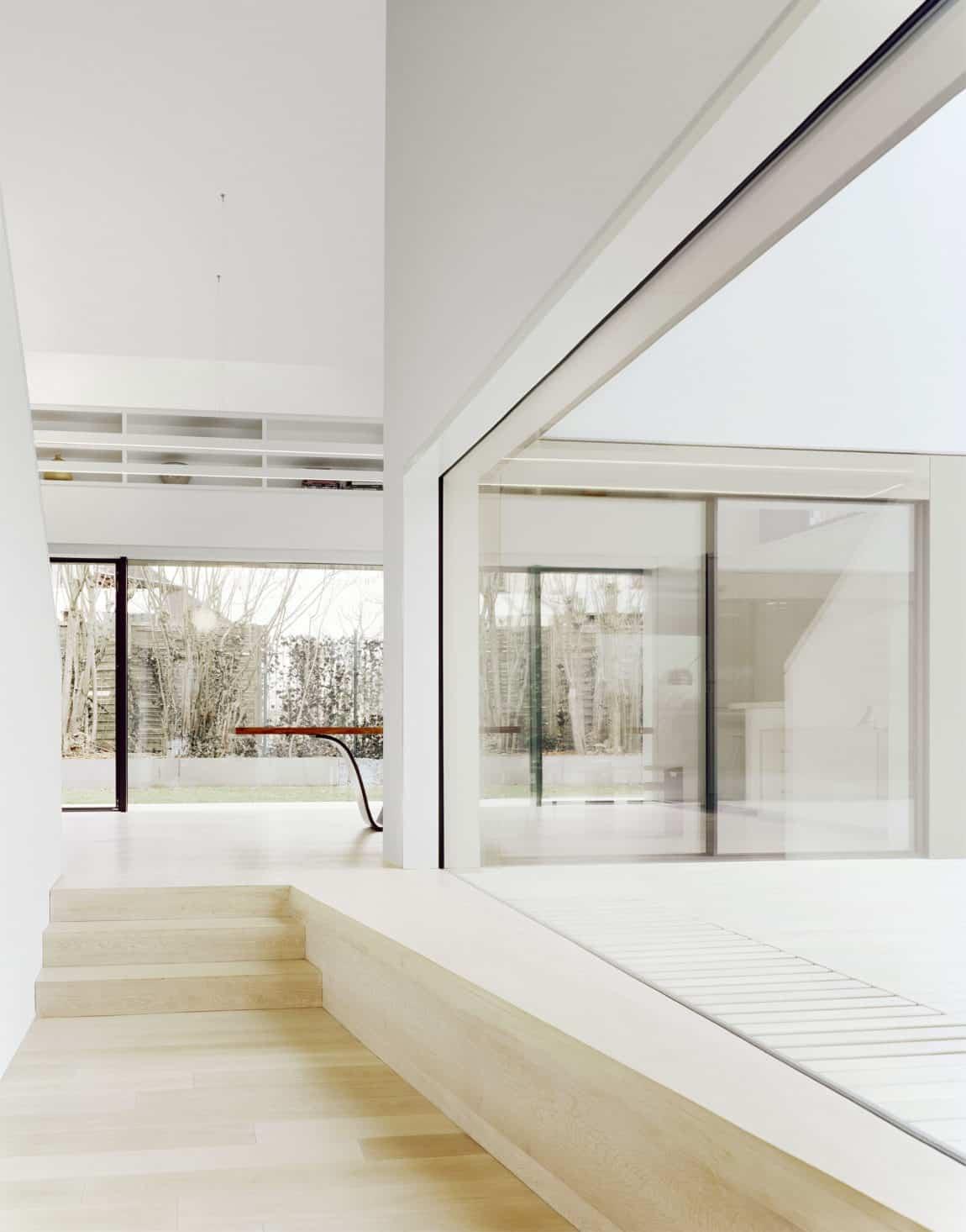 S3 Cityvilla by Steimle Architekten (12)