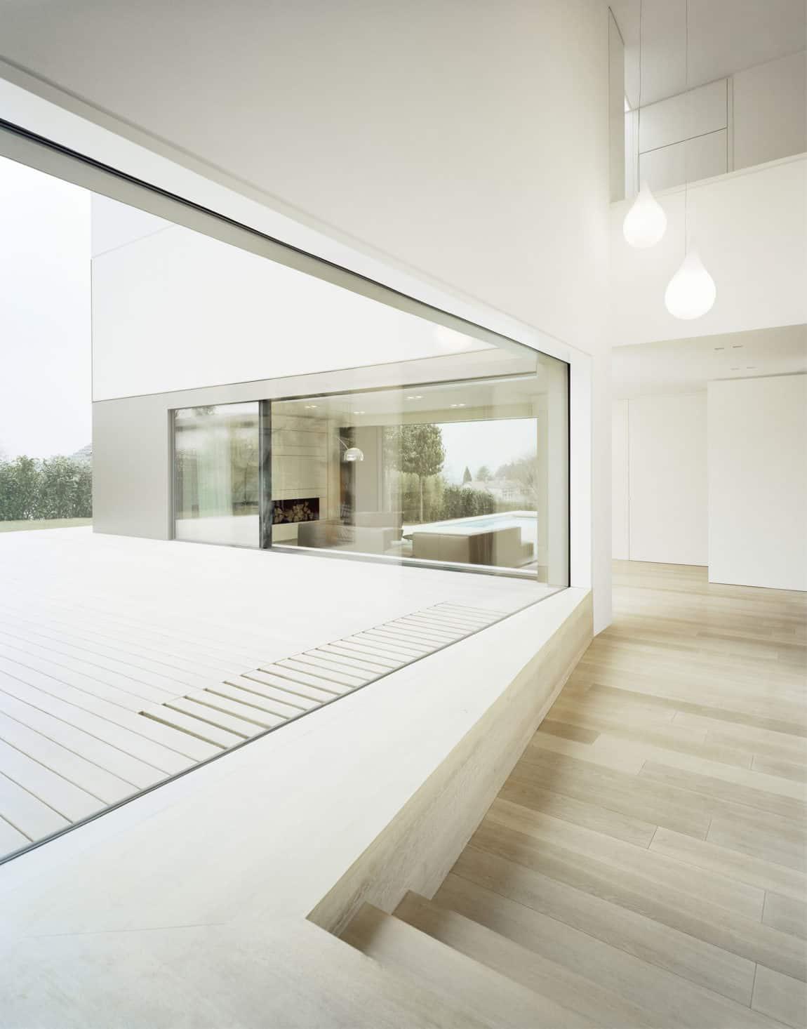S3 Cityvilla by Steimle Architekten (13)