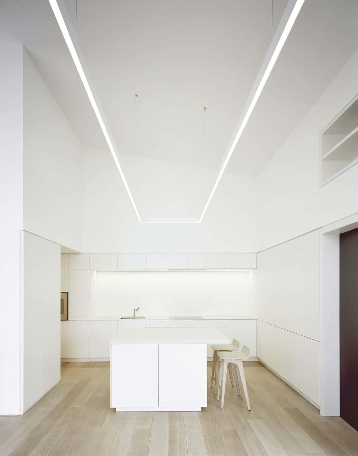 S3 Cityvilla by Steimle Architekten (14)