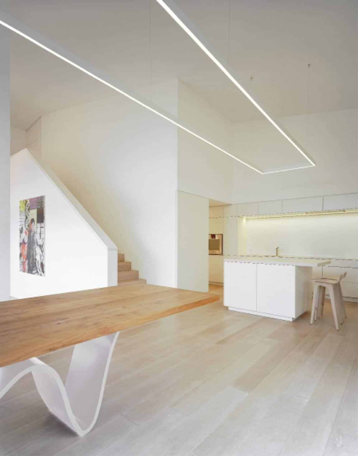 S3 Cityvilla by Steimle Architekten (15)