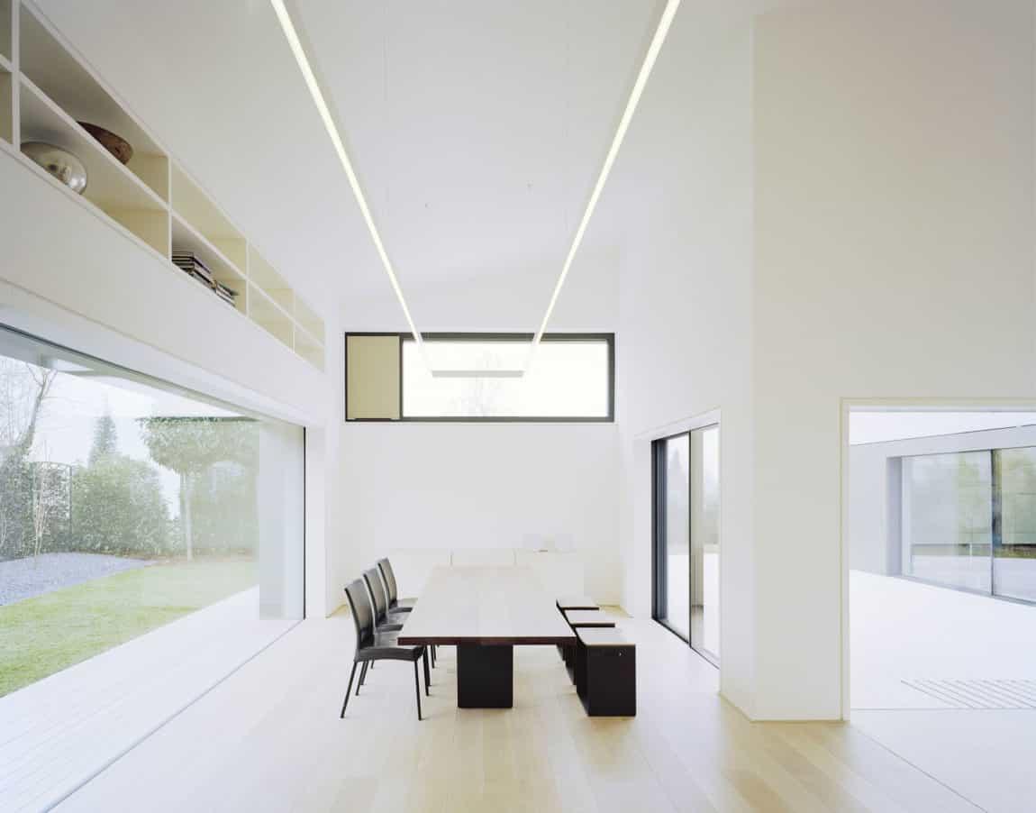 S3 Cityvilla by Steimle Architekten (16)