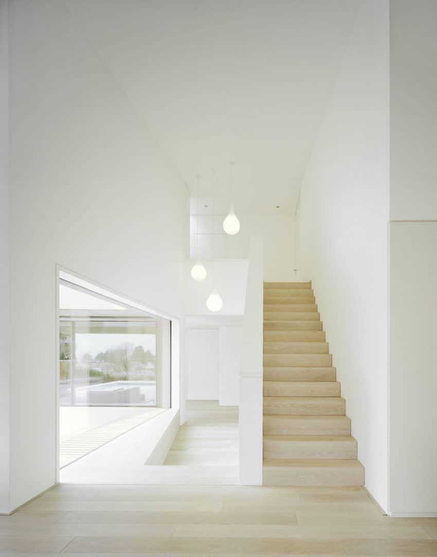 S3 Cityvilla by Steimle Architekten (17)