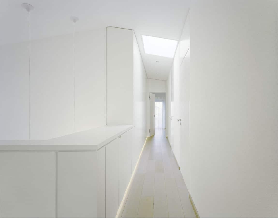 S3 Cityvilla by Steimle Architekten (20)