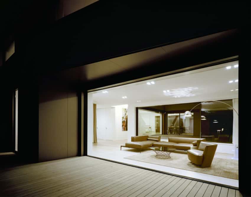 S3 Cityvilla by Steimle Architekten (23)