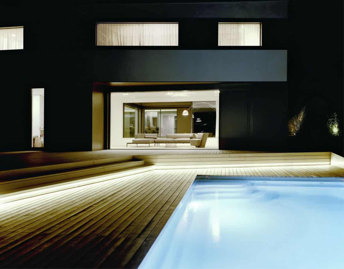 S3 Cityvilla by Steimle Architekten (24)