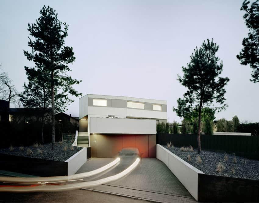 S3 Cityvilla by Steimle Architekten (25)