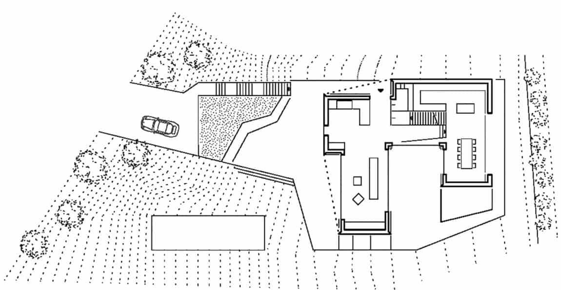 S3 Cityvilla by Steimle Architekten (27)