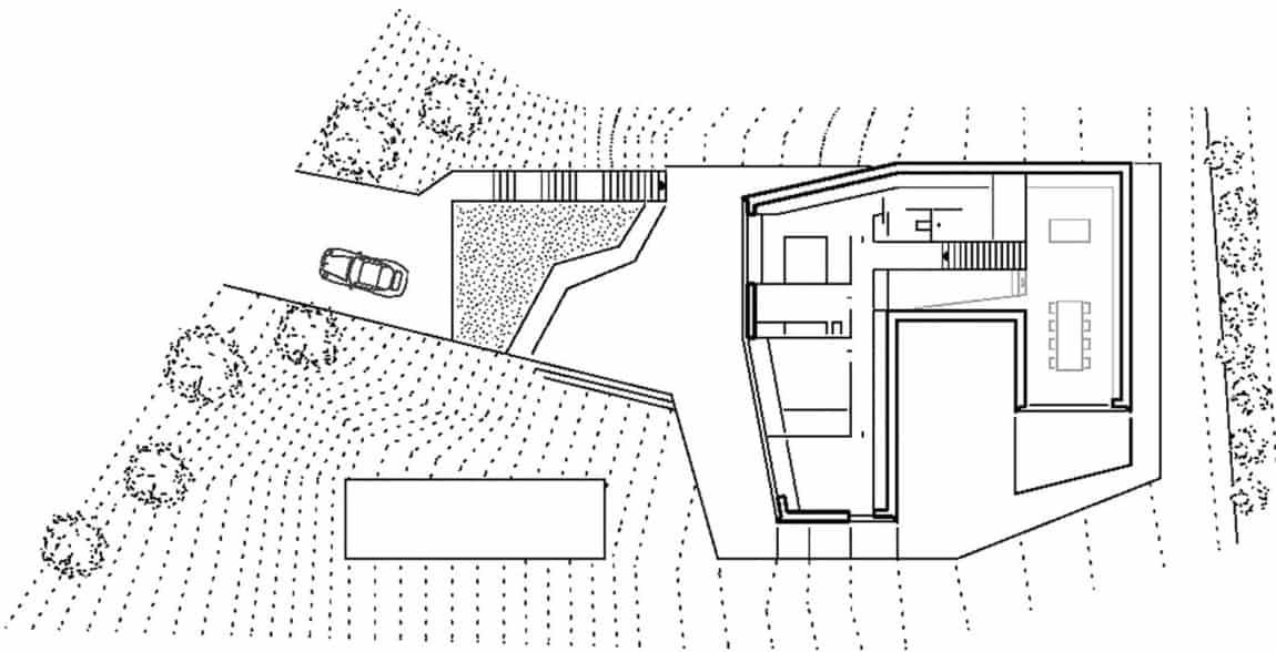 S3 Cityvilla by Steimle Architekten (28)
