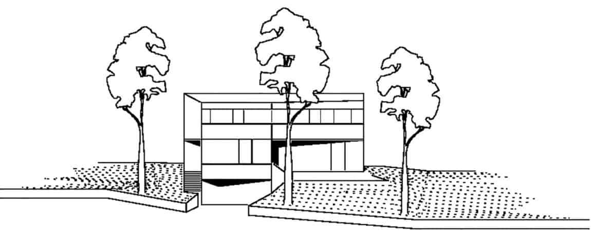 S3 Cityvilla by Steimle Architekten (29)