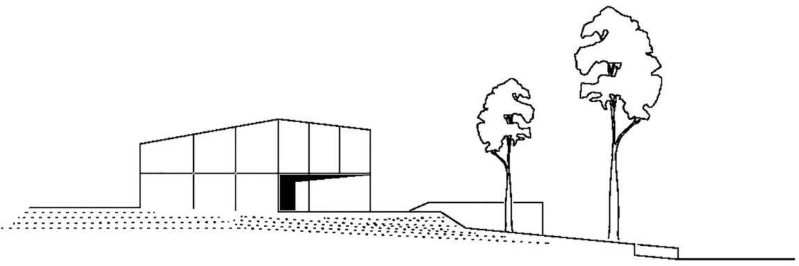 S3 Cityvilla by Steimle Architekten (30)