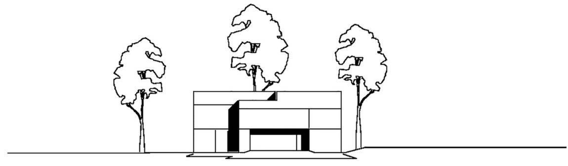S3 Cityvilla by Steimle Architekten (31)