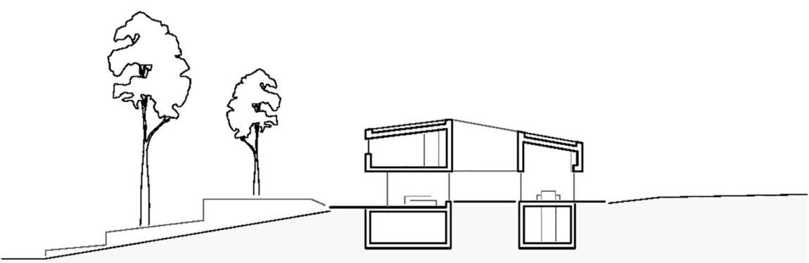 S3 Cityvilla by Steimle Architekten (33)