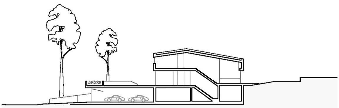 S3 Cityvilla by Steimle Architekten (34)